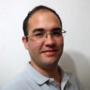Diego Cervera