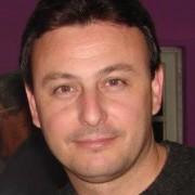 Mauricio Javier Campos