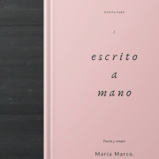 Maria Marco Cazcarra