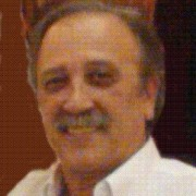 Jorge Alberto Esteban y Ribas