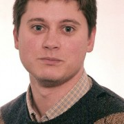 Félix Calvo