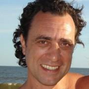 Fernando Espósito