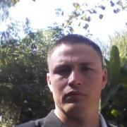 Carlos Alberto Fontela