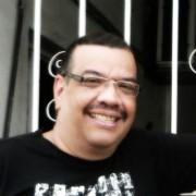 Franklin Alberto Díaz Lárez