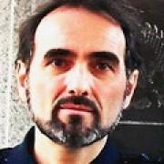Fernando Gabriel Vaschetto