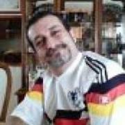Francesc-Xavier Àvalos Pareja
