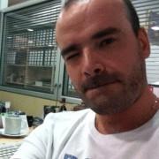Gustavo Johansson