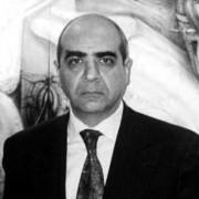 Jose Maria Herrou Aragon