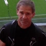 Horacio Tagliaferri