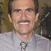 Gamaliel Calderón Mata