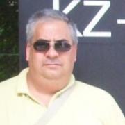 Javier Gómez Pérez