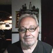 Jorge Milone