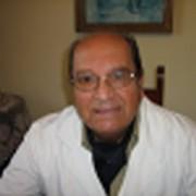 Jorge Wehmann Salazar