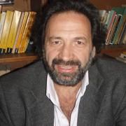 Jorge Luis Ferrari