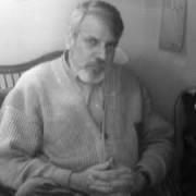 Jorge Atilio Parodi