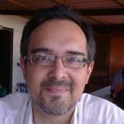 José Antonio Bustelo