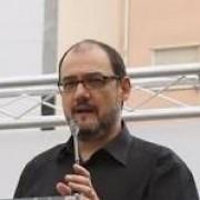 Jose María Bayod Gotor
