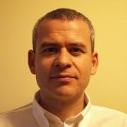 JOSE LUIS GONZALEZ DIAZ