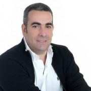 Juan Fernando Vallejo Lopez
