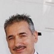 JUAN CARLOS MONTAGNA