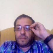 juanjoalvarez69