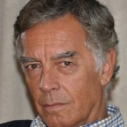 Jorge Valdez Rojas