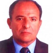 Francisco Alba Juez