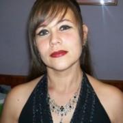 Paula Cecilia Dozetos