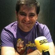 Nacho López Llandres