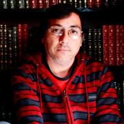 Horacio Lobos Luna