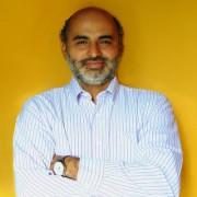 Luis Eduardo Vivero Peña