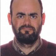 Luis Rafael García Lorente