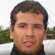 Marcel Valleé