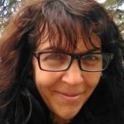 María José Ayllón Gómez