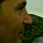 oliver T.Rodriguez