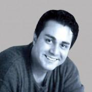 Oscar Sanchez Cervantes