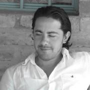 Pablo Andrés Peralta