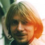Patrick Poini