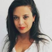 María Rafaela Balbi
