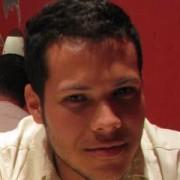 Rafael Vega Castro