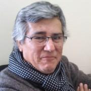 Renato Araya