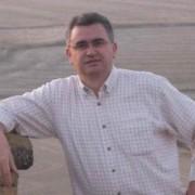 Ricardo Lopez Ruiz