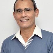 Roberto Fleita