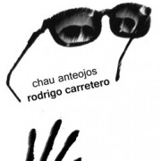 Rodrigo Carretero