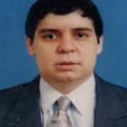Rolando José Olivo