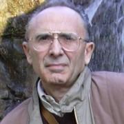 Manuel Roldán Pérez
