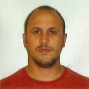 Victor Romero Novicov