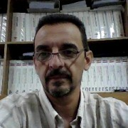 Sergio Marcelo Acevedo