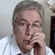 Sergio J. Chávez