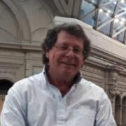 Sergio Piatigorsky
